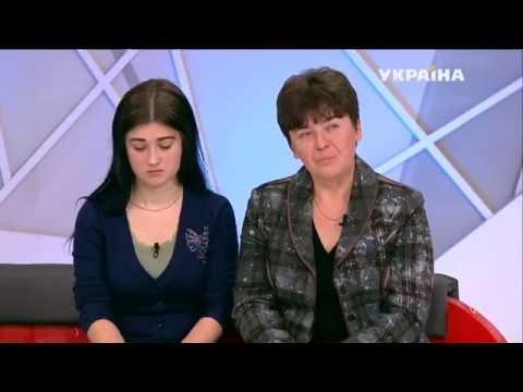 Ярослав Куц. Думка експерта. Соженная заживо - розширено (Глядач як свідок)
