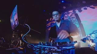 Tofubeats / Maltine Records CUBE 20190915