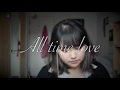 watch he video of All Time Love - Will Young - Cover by India Parkman