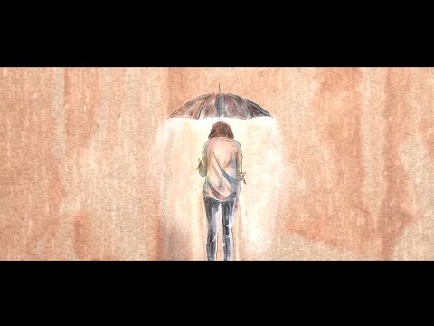 Sesal (VIDEO LIRIK) Johannes Rusli feat. Meda Kawu