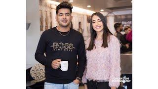 Wait karan randhawa feat. Jass manak and Nikeet  dhillon