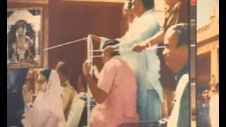 Ranunja Na Raja Ramdevpir Re Ramdev Bhajan LALITA GHODADARA [Full Song] I Ramdev Ramva Aavo