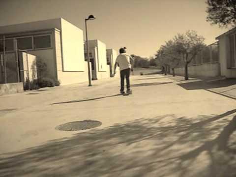 Video Lluis - The Sonics