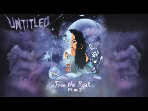 "Bibi Bourelly - ""Untitled"" (Official Audio)"