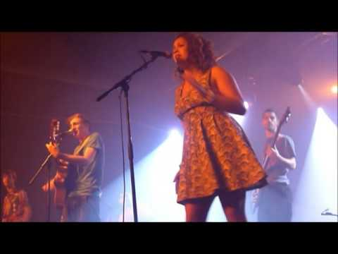 Concert Mysterychord - samedi 30 mai - L'Oasis - Le Mans