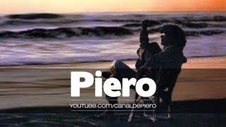 Piero - Tonada del Viejo Amor [Canción Oficial] ®