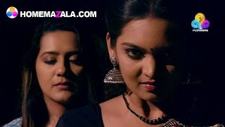 Manjal Prasadam | Flowers | Ep# 41