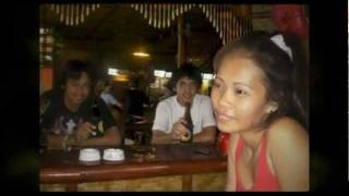 Sun Down at Banana Moon Cantina. Tex Mex Mactan Thumbnail