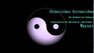 Element 1984 chinesisches sternzeichen ᐅ Sternzeichen