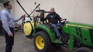 deere-tractor-attachments-we-had-never-seen