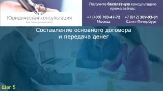 видео ПРОЦЕСС ОЦЕНКИ НЕДВИЖИМОСТИ