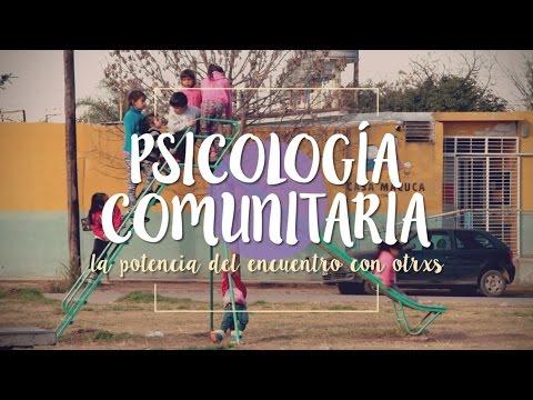 //psicología-comunitaria//la-potencia-del-encuentro-con-otrxs