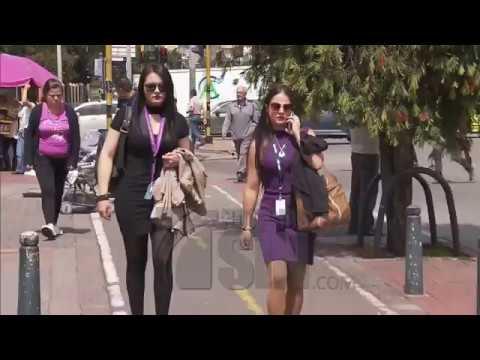 """Real Academia Españoladejó de definir a la mujer como el """"sexo débil"""""""