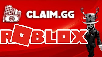 Roblox Events Claim.gg Free Robux App By Roblox Events Claim Gg Youtube