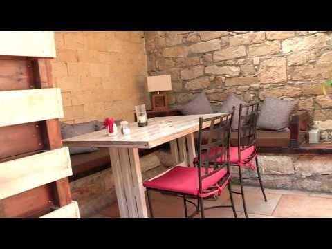 Salut Bar & Grill Restaurant, Saripolou, Limassol - 11810 Reservations