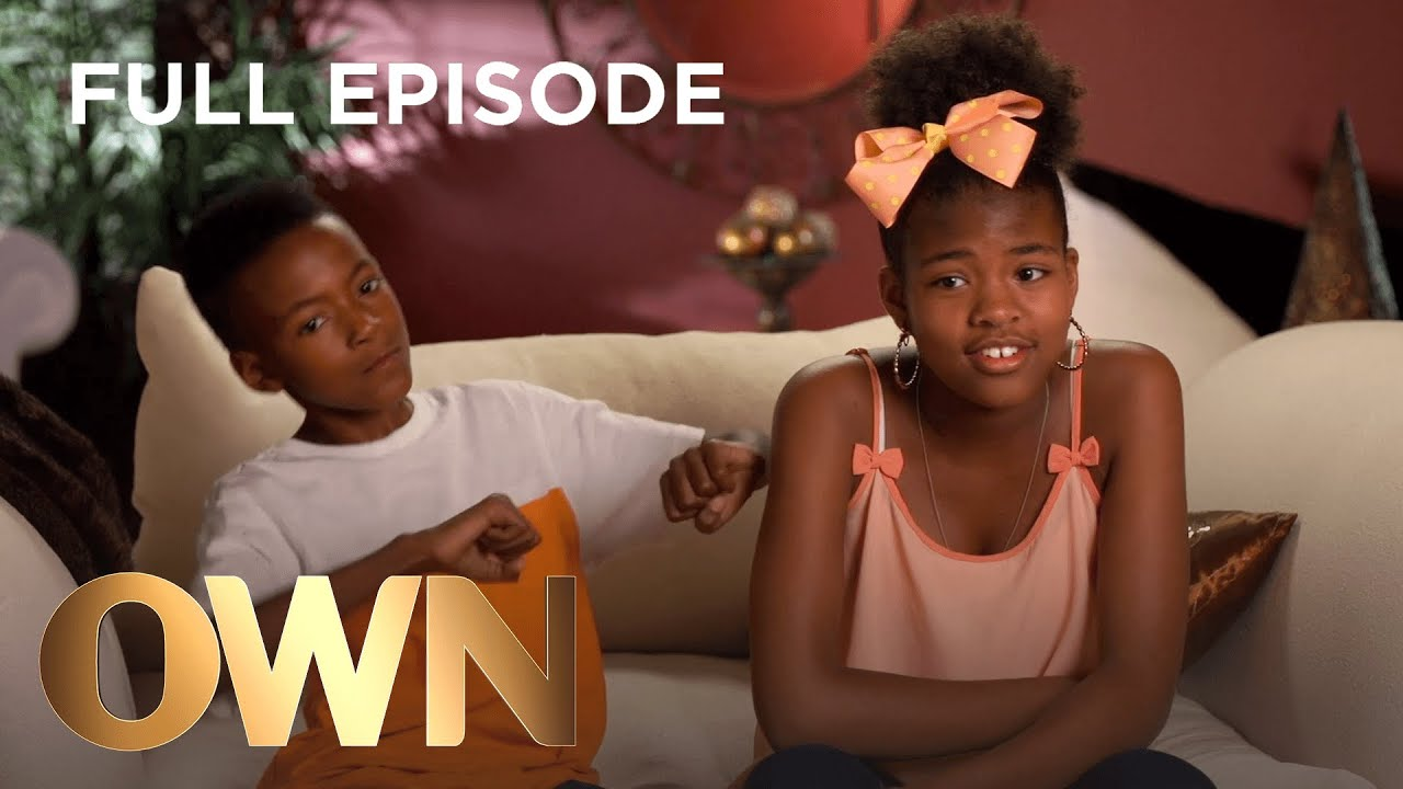 """Download Full Episode: """"On a Song and a Prayer"""" (Season 1, Ep. 3)   Flex & Shanice   OWN"""