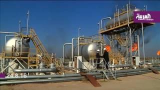 أسعار النفط تفشل في إيجاد اتجاه محدد ولا نية للعراق تجميد الإنتاج