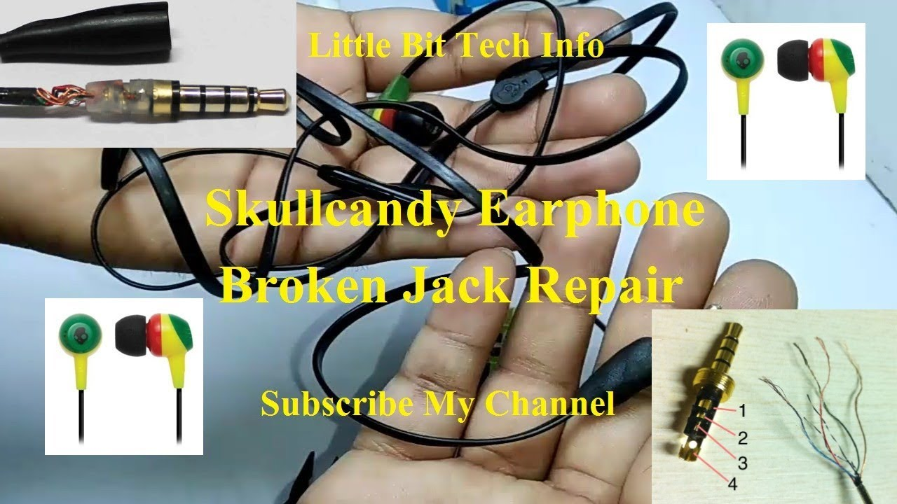 medium resolution of skullcandy wiring diagram wiring diagram centreskullcandy headphone jack wiring diagram wiring diagram splitskullcandy wiring diagram wiring