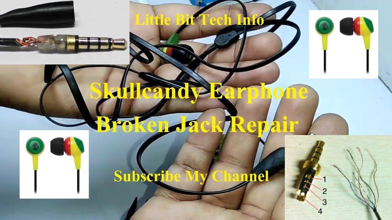 hight resolution of skullcandy wiring diagram wiring diagram centreskullcandy headphone jack wiring diagram wiring diagram splitskullcandy wiring diagram wiring
