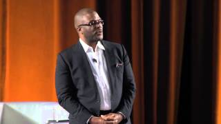 Tyler Perry powerful speech about family Thumbnail
