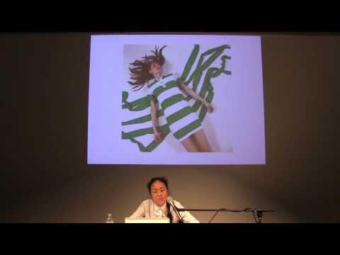 Artists on Artists Lecture Series - Mika Tajima on Franz Erhard Walther