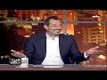 هيدا حكي مع عادل كرم حلقة 14/3/2017