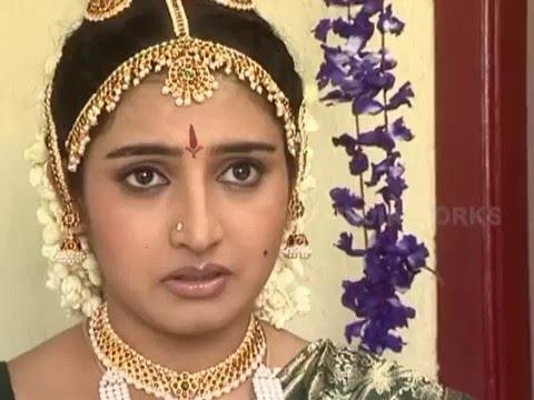 Sundaraakanda Serial - Episode - 01 - Sujitha, Rishi, Subhashini, Suresh