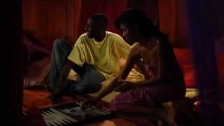 Смотреть клип Romain Virgo - This Love