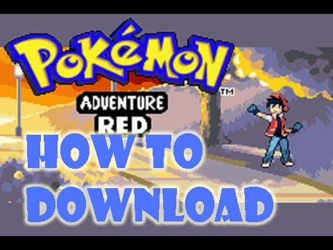Pokemon adventure red chapter the gamers information.