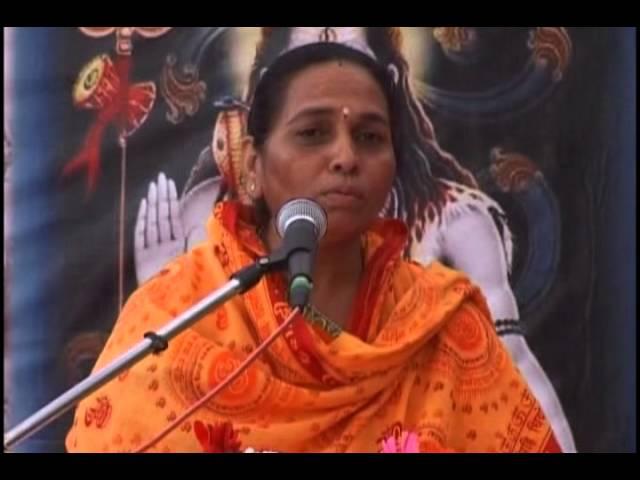 Shiv katha Kamboi kavi Patr 017 Rashmikaben Patel