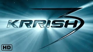 Video Krrish 3 (2013) | Trailer & Full Movie Subtitle Indonesia | Hrithik Roshan | Priyanka Chopra download MP3, 3GP, MP4, WEBM, AVI, FLV Oktober 2019