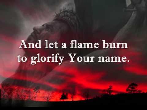 I Will Never Be The Same Again With Lyrics By; Lyn Alejandrino Hopkins