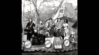 The Raconteurs- You Don't Understand Me