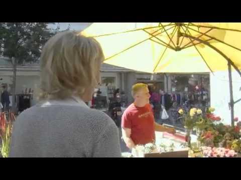 BDP Videonews mit Abstimmungsempfehlungen und Wahlen in Thun