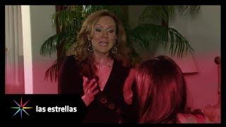 La Rosa de Guadalupe: Un pedazo de vida | Este Viernes #ConLasEstrellas