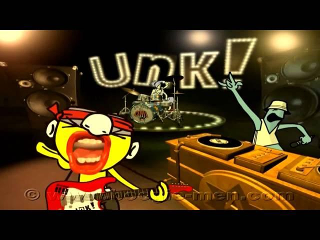 Ffukkie Slim 02#13  Unk!