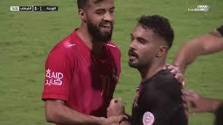 ملخص أهداف مباراة الوحدة 1 - 0 الفيصلي  | الجولة 13 | دوري الأمير محمد بن سلمان للمحترفين 2019-2020