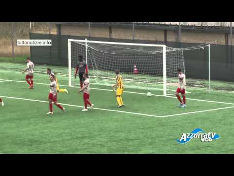 eccellenza 9^ giornata GASSINO SAN RAFFAELE - SPORTING BELLINZAGO 2- 4