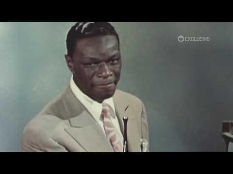 Nat King Cole: Afraid of the Dark - OnDIRECTV