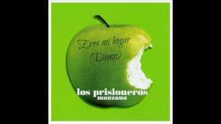Los Prisioneros - Eres mi hogar (Demo)