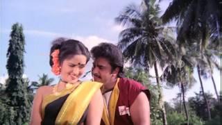 Shankar Guru Tamil Movie Video Songs   Kakki Chattai Potta Machan Song   Arjun   Seetha