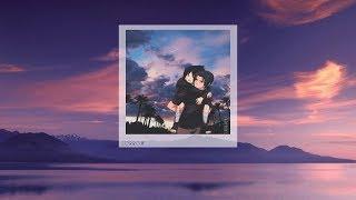 Download powfu - days we had (ft. king theta) (prod. jayhmez) (legendado)