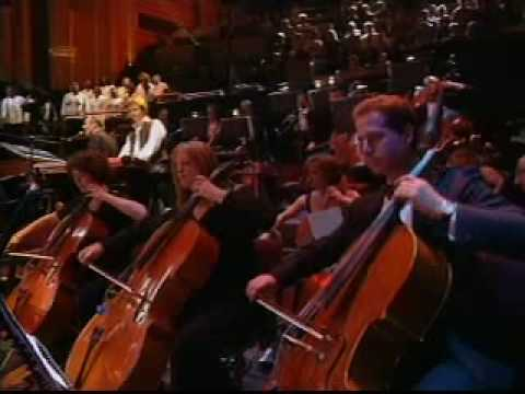Paul MaCartney and other stars-Hey Jude -Music for Montserrat 15Sept1997