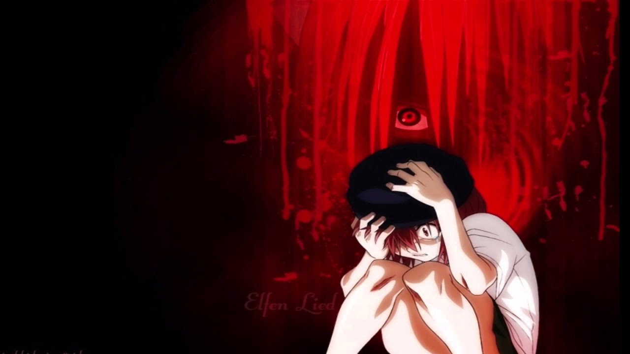 Dubstep Girl Wallpaper 1920x1080 Hd Dubsep Quot Yandere Lovin Quot Yuno Do You Really Love Me