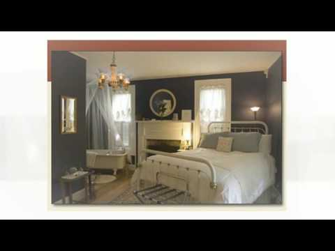 Historic B&B (Bed and Breakfast) For Sale