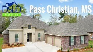 Northern Oaks - Pass Christian, MS