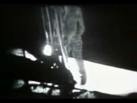Motorola Aura Celestial Official Promo Video Commercial