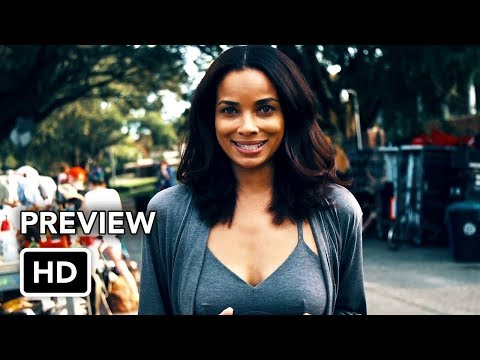 the-purge-tv-series-season-2-first-look-preview-(hd)