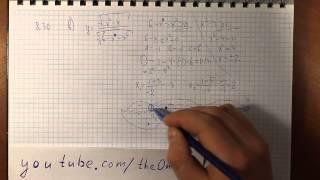 Задача 8.30 - алгебра 9 класс Мордкович