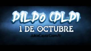 DLD - 1 De Octubre (Original) + DOWNLOAD